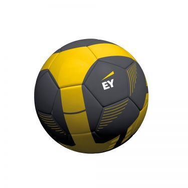 Custom made Rugby Ball and Football