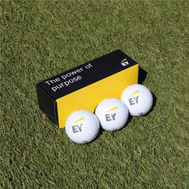 Golf balls Titleist (per box of 3)
