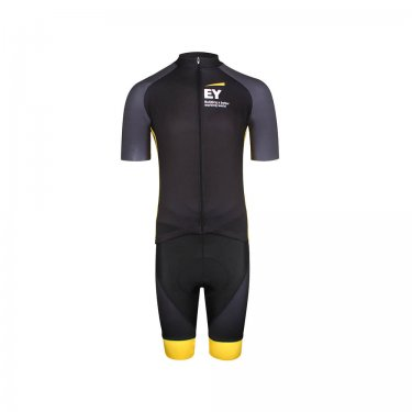EY Cycling set