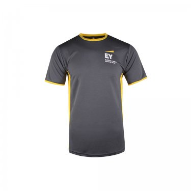 EY Sports shirt men