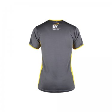 EY Sports shirt women