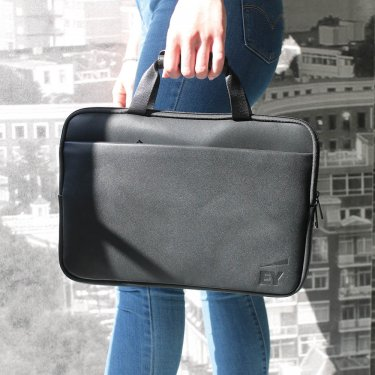 Laptop Bag PU