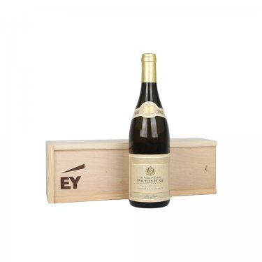 Pouilly Fume Dominique Fabio (WHITE)